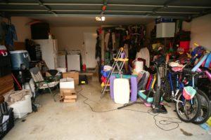 Fullerton Junk Haulers - Estate Cleanouts 2